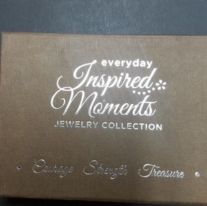 Jewelry - Inspirational Moments Necklace Sets